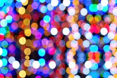 Medium lights
