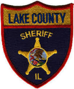 Medium lakecountysheriff