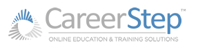 Career Step, an online provider of career-focused education, announced today that its online pharmacy technician training program has been granted approval by the Minnesota State Board of Pharmacy.