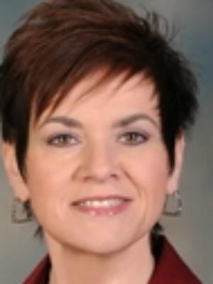 Rep. Natalie Manley