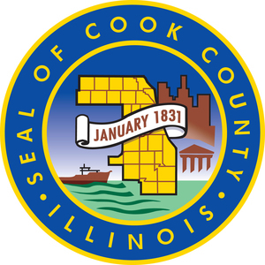 The Cook County Justice Advocacy Council awarded $700,000 in grant money to seven local organizations to support anti-violence programming.