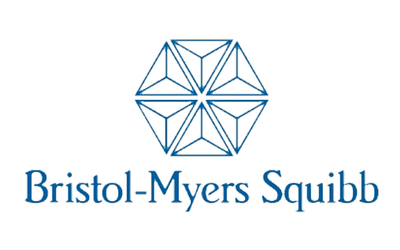 This milestone illustrates Bristol-Myers Squibb's continued efforts to evaluate the potential of Immuno-Oncology in a broad range of cancers.