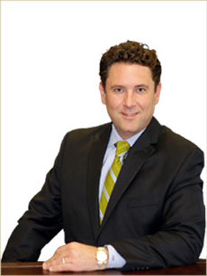 Attorney Felix