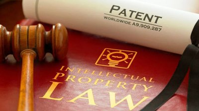 The ruling now enables an inter partes review trial to begin.