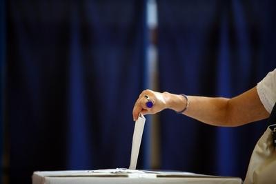 Medium vote12