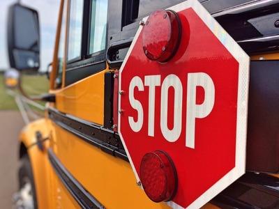 Medium bus 878697 1280