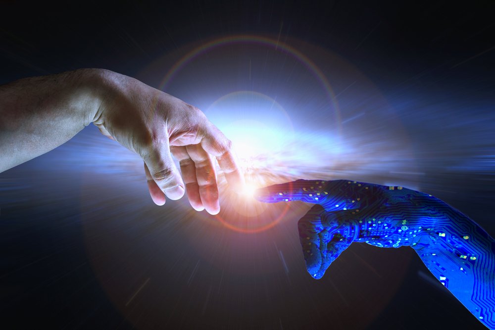According to a company news release, the funds will be used to expand its artificial intelligence capabilities.