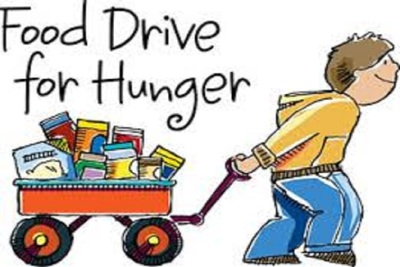 Medium fooddrive