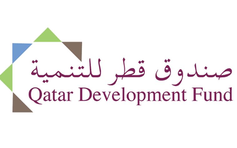 The Qatar Development Fund will supply $88.5 million to Darfur programs.