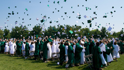 Medium valley grad 2010