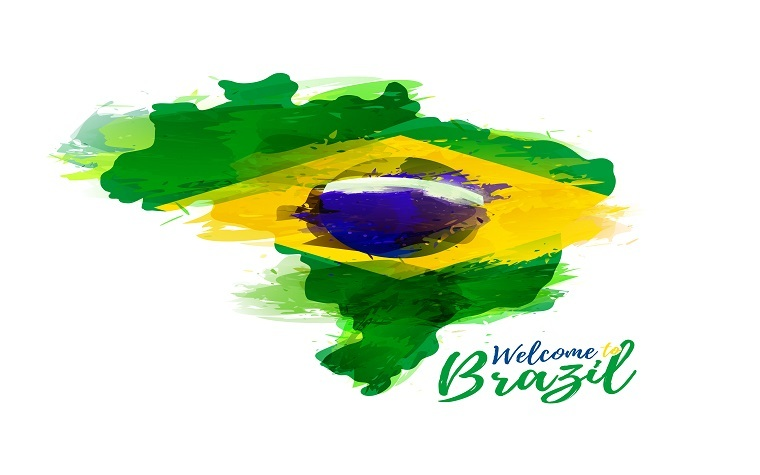 Belviq was approved by the Brazilian Health Surveillance Agency.