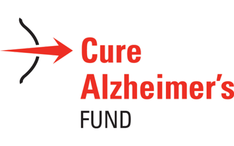 Cure Alzheimer's Fund holds symposium at Boston Public Library