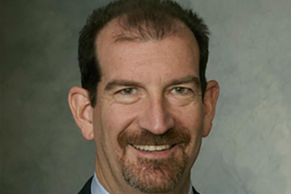 J. Scott Di Valerio previously served as CFO of RetailMeNot.