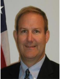 Greg Kolcum