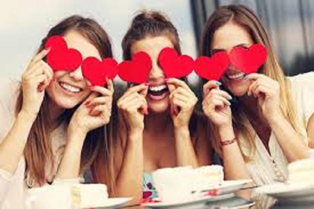 Valentinesgal