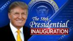 McCarter headed to Washington for Trump inauguration