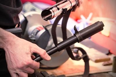 Medium gunsmith024