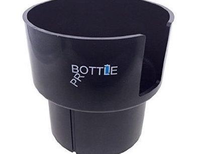 Bottle Pro