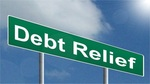 Federal court: Debt relief law firms not exempt from CFPB's authority
