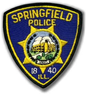Medium springfieldpolice
