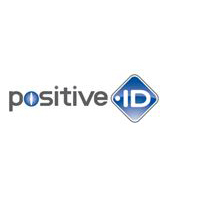 PositiveID CEO to present at Aegis Capital Corp. conference.