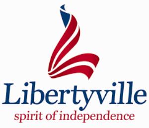 Medium spirit of indep libertyville