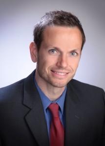Scot Mussi, President and Executive Director, Arizona Free Enterprise Club