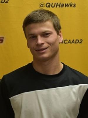Michael Lesko