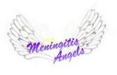 Non-profit organization asks CDC for new meningitis vaccines