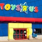 Toysrus1 150x150