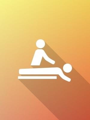 Large massage2