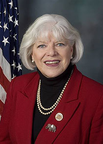 State Rep. Mauree Gingrich has been named chairwoman of the Labor and Industry Committee.