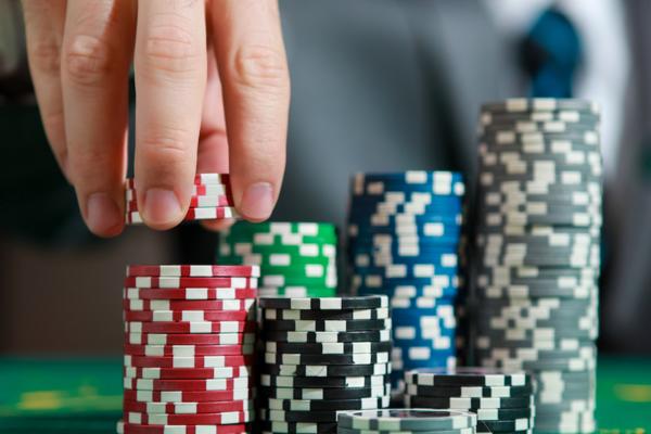 Large casino02
