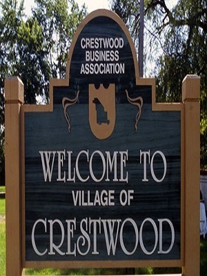 Large crestwoodsignresized