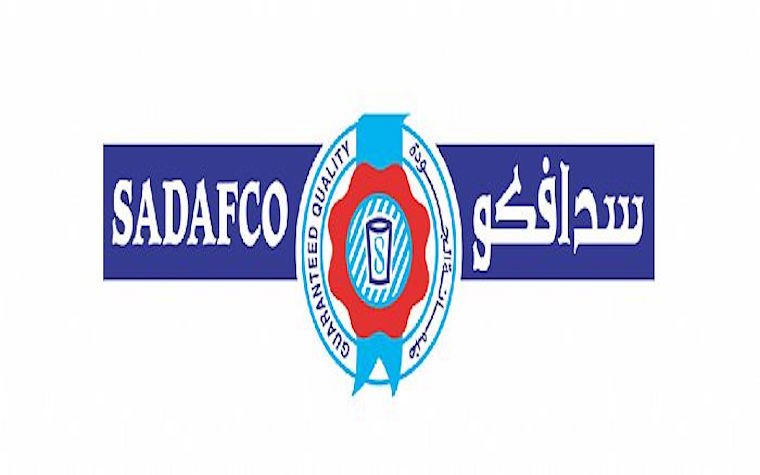 QAD selected by SADAFCO to improve forecasting and supply chains