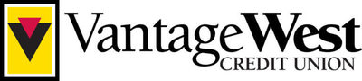 Vantage West Credit Union supports the support Local First Arizona campaign.