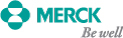Merck releases hepatitis C therapy phase 2/3 study results