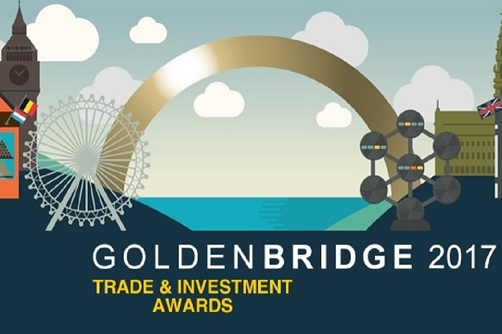 The Golden Bridge Awards recognized RiseSmart for its human resources feats.