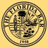 Florida%252520bar