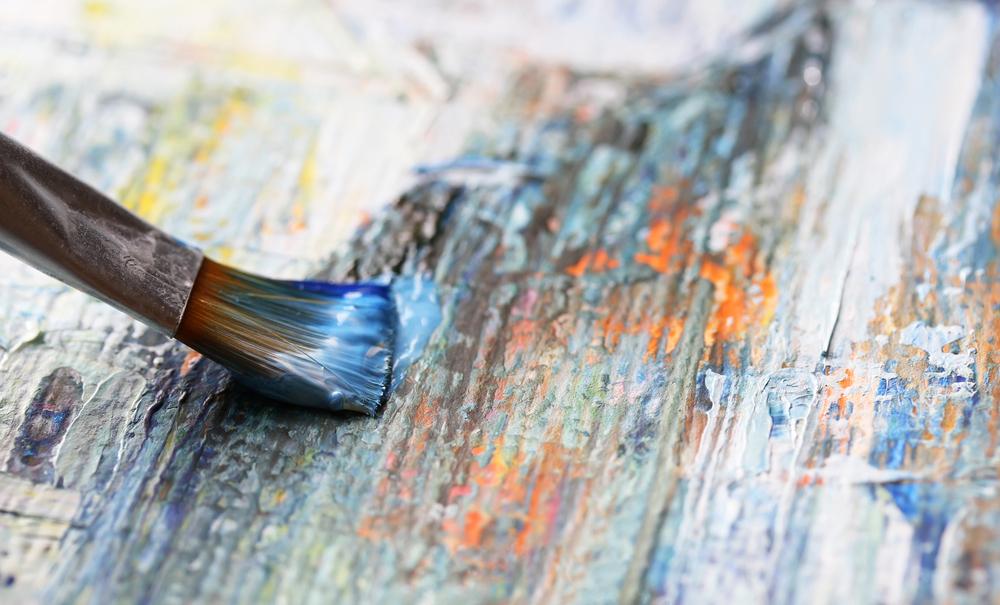 Creativityshutterstock 159444323