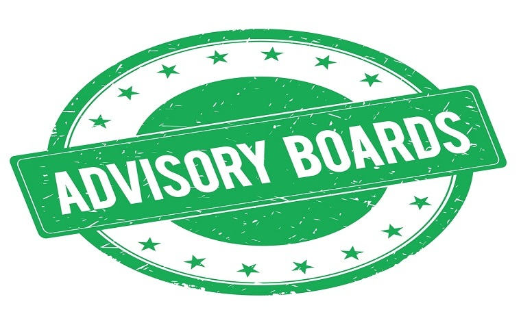 Fulcrum forms Scientific Advisory Board to improve therapeutics development
