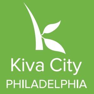 Kiva City Philadelphia marks first anniversary with downtown gala.