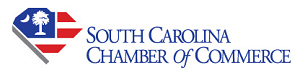 S.C. Chamber applauds passage of Ex-Im Bank reauthorization.