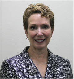 Gloria Dolinger