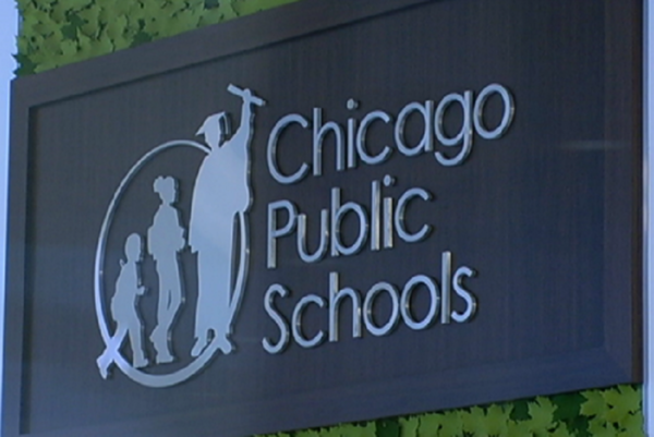 CPS inspector general reports 1,457 complaints alleging