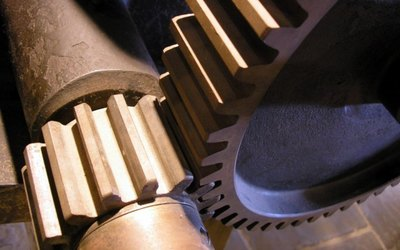 Medium manufacturing2 760x475
