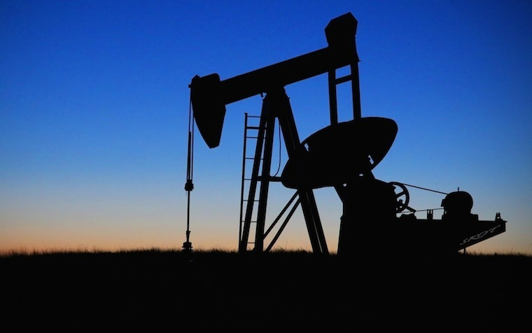 Kuwait National Petroleum signs support services deal for