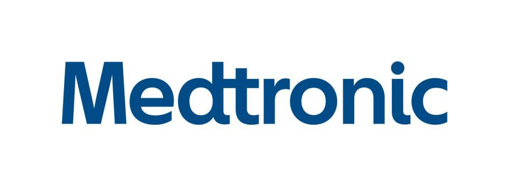 Judge blames dismissal of Medtronic, Covidien product defect