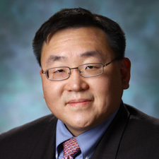Dr. Phillip Seo also believes today's doctors need to learn to be more emotionally aware around their patients.
