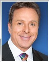 ABC 7 Chicago Sports Anchor called Americans